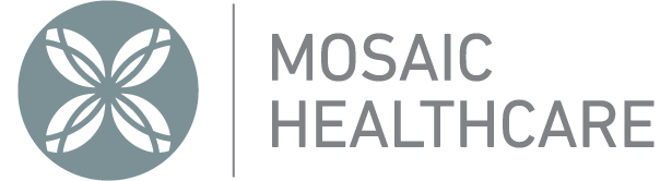 Mosaic Healthcare